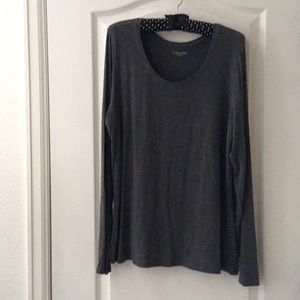 Eileen Fisher top